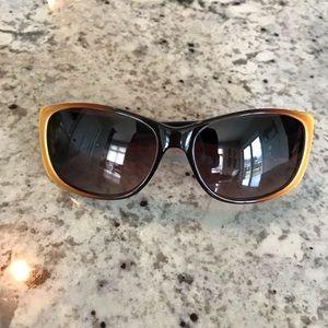 Women's Fossil Sunglasses